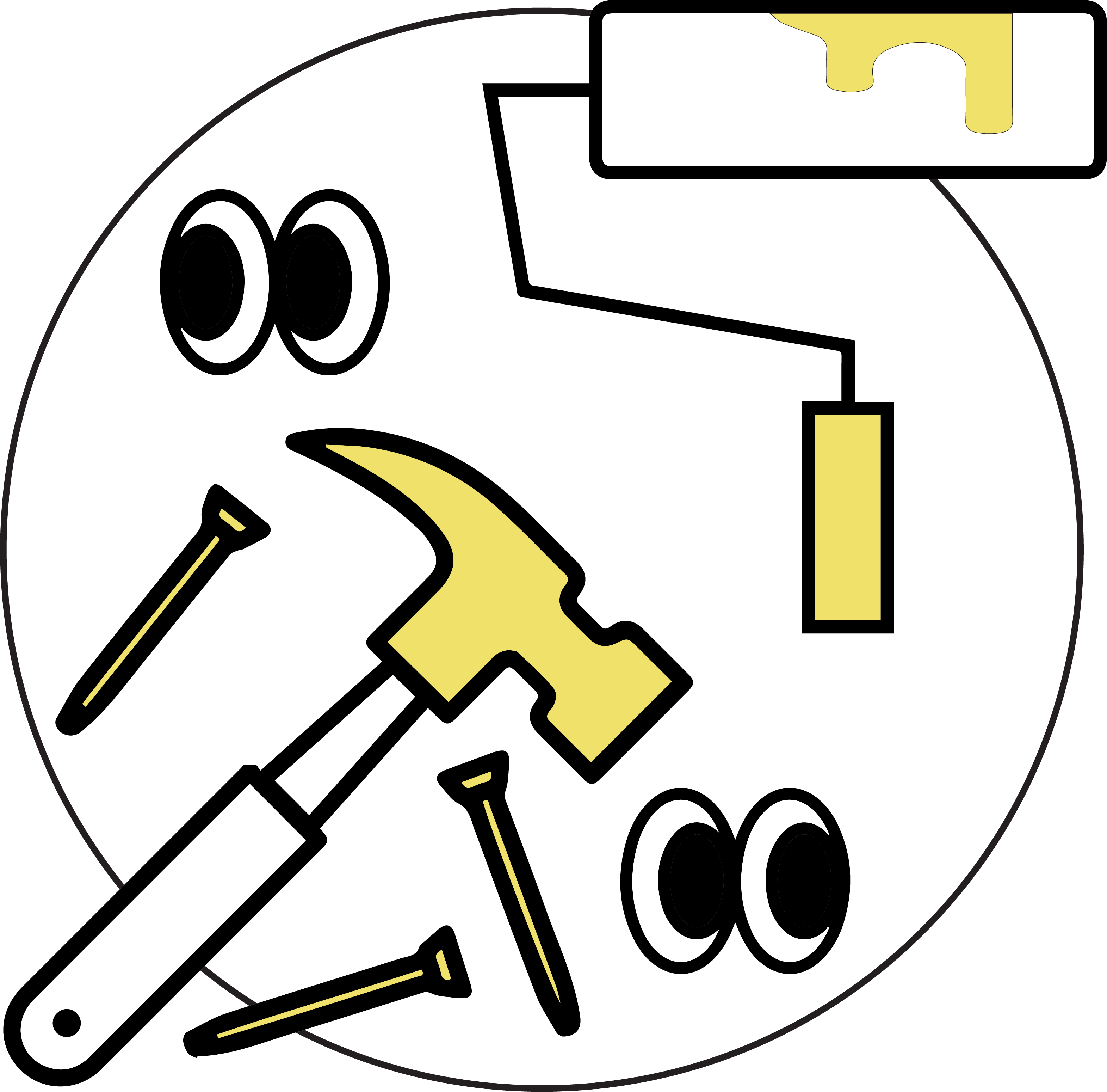 Мениджмънт и авторски надзор
